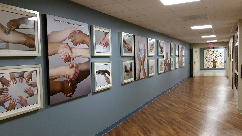 Healing-hands-gallery2