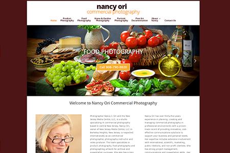 Nancy Ori Photography